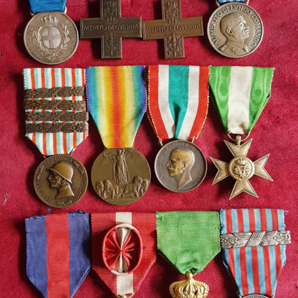 medaglie_militari_medagliere-768x1207