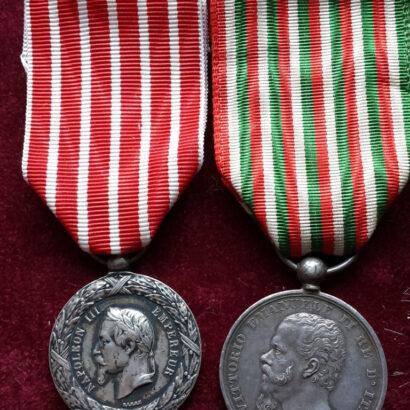 medaglie-militare-garibaldina