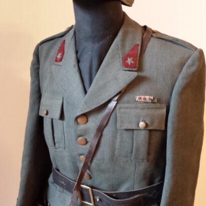uniforme-militare-regio-esercito